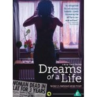 Dreams of a Life [DVD]